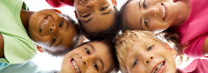 Chiropractic Care For Underprivileged Children