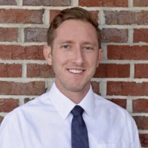 Chiropractor Jacksonville FL Kevin O'Donnell